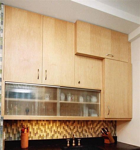 Unfinished-Cabinet-Doors-Diy