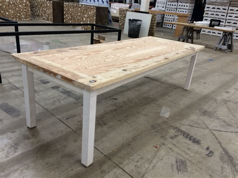 Unfinished-Farmhouse-Table