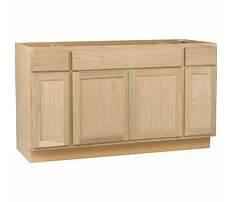 Best Unfinished kitchen cabinet doors for sale
