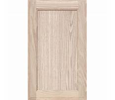 Best Unfinished kitchen cabinet doors replacement