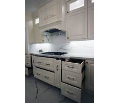 Best Unfinished wood cabinets toronto