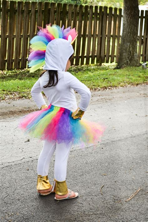 Unicorn-Costume-Ideas-Diy