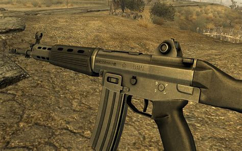 Unique Assault Rifle F3 And What Is Definition Of An Assault Rifle