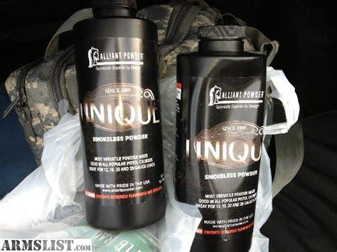 Unique Gunpowder 9mm And Winchester White Box 9mm Walmart Price