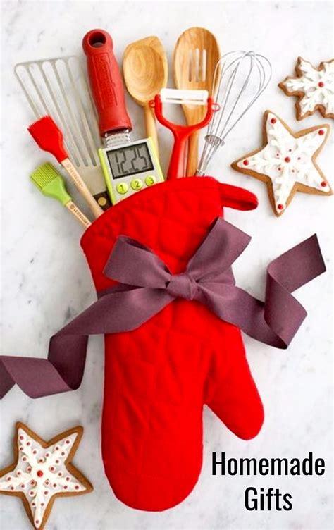 Unique-Diy-Christmas-Gift-Ideas