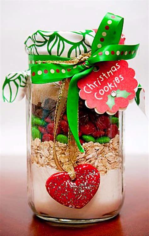 Unique-Diy-Gifts
