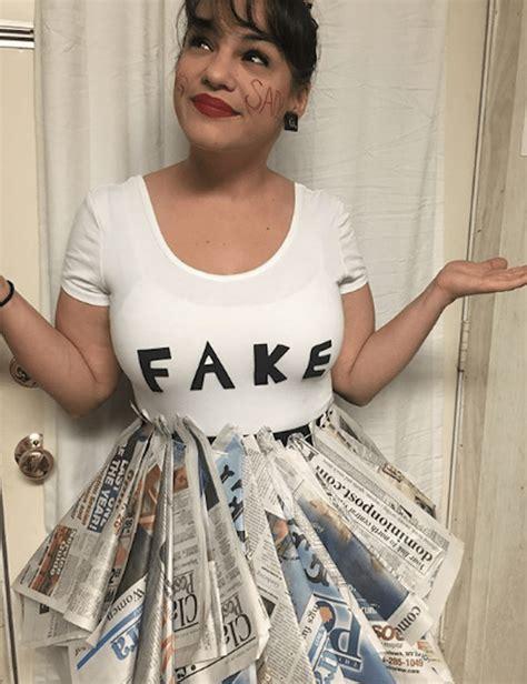 Unique-Diy-Halloween-Costumes-2012