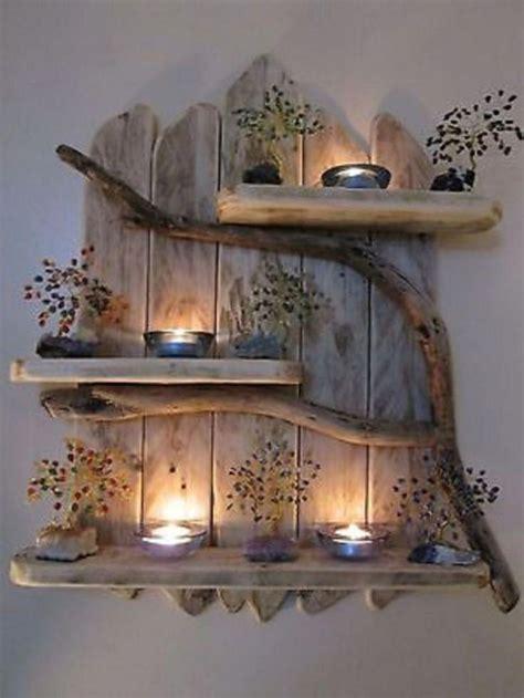 Unique-Diy-Home-Decor-Ideas