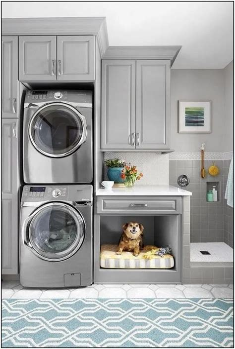 Unique-Diy-Laundry-Shelf-Ideas