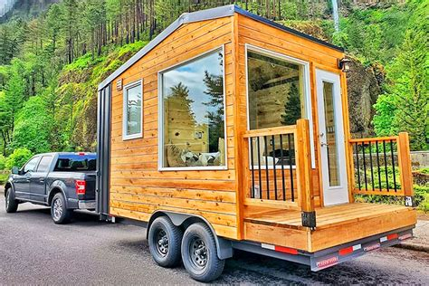 Unique-Tiny-House-Plans-On-Wheels