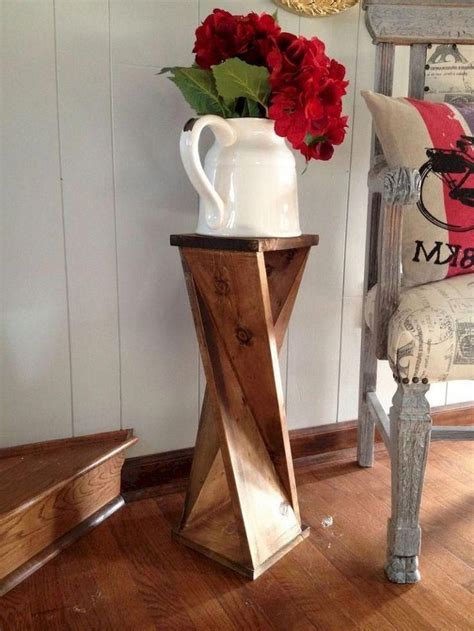 Unique-Wood-Projects-That-Sell
