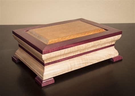 Unique-Wooden-Box-Plans