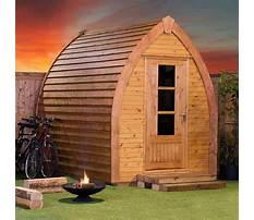 Best Unique shed.aspx