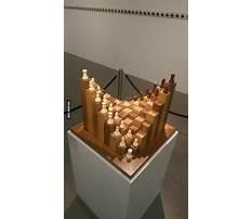 Best Unique wood projects