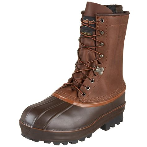 Unisex 10' Northern Insulated Boot
