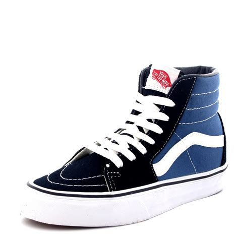 Unisex Adult Chicago High Tops