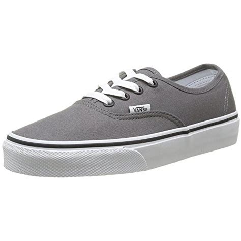 Unisex Authentic Core Classic Sneakers
