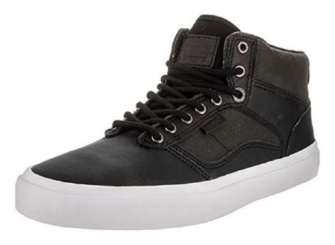 Unisex Bedford (Suiting) Skate Shoe