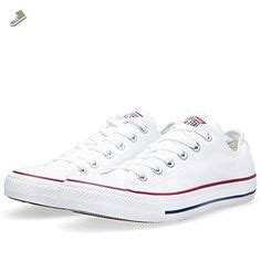 Unisex Chuck Taylor All Star Hi Casino/Casin Basketball Shoe 12 Men US / 14 Women US