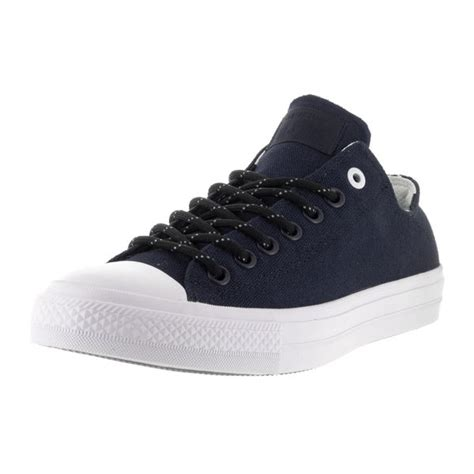 Unisex Chuck Taylor All Star II Ox Casual Shoe