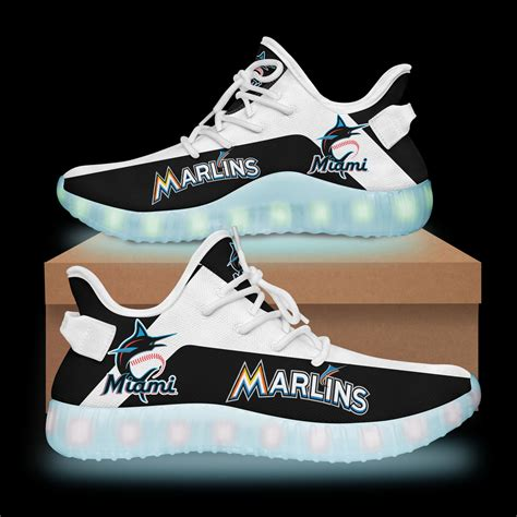 Unisex Miami Shoes