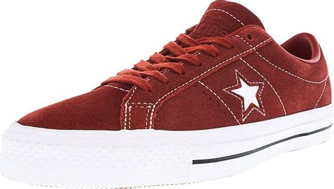 Unisex One Star Pro Low Top Sneaker