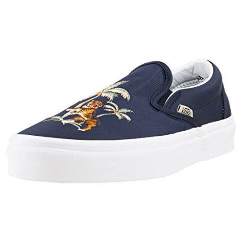 Unisex UA Classic Slip-On DX