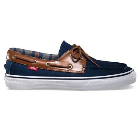 Unisex Zapato Del Barco Comfort Boat Shoes
