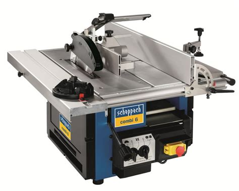 Universal-Machine-Woodworking