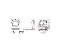 Best Universal high chair cover pattern.aspx