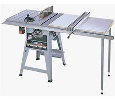 Best Universal table saw fence.aspx