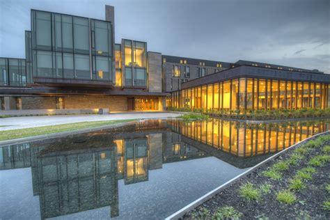 University Of Western Ontario Richard Ivey School Of Business