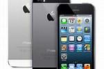 Unlocked Apple iPhone 5S