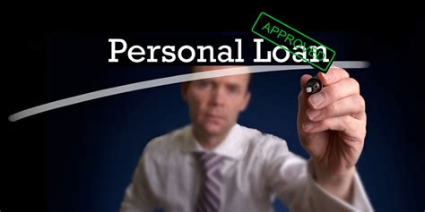 Unsecured Personal Loans For Veterans