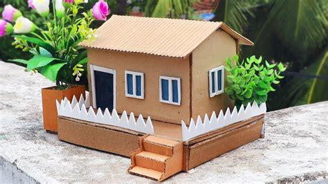 Up-House-Diy