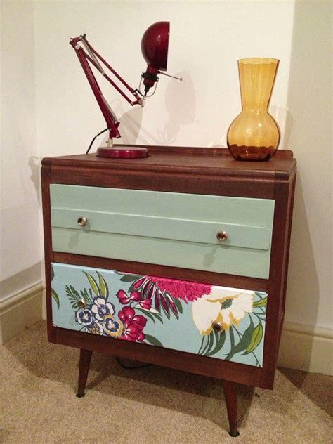 Upcycled-Furniture-Diy