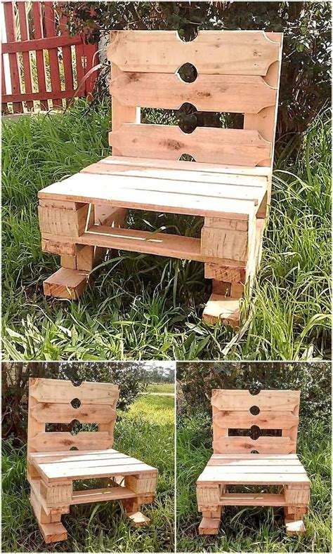 Upcycled-Wood-Pallet-Projects