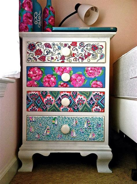 Upcycling-Furniture-Projects