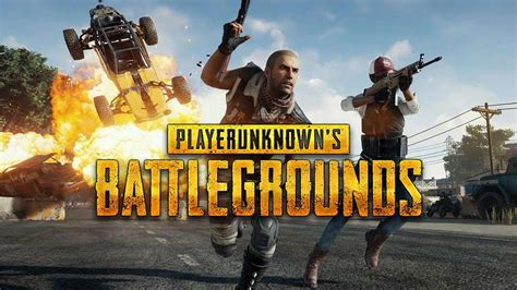 Update Cheat PUBG