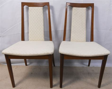 Upholstered-Dining-Chair-Plans