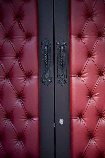 Upholstered-Door-Diy