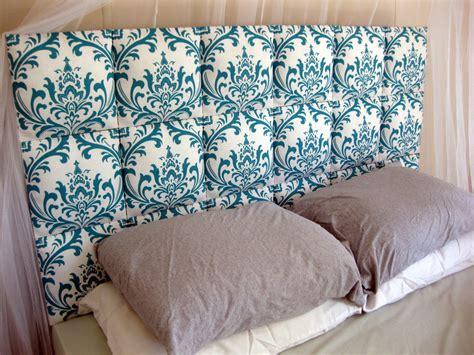 Upholstered-Headboard-Diy-Tutorial