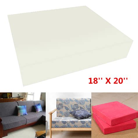 Upholstery Chair Foam