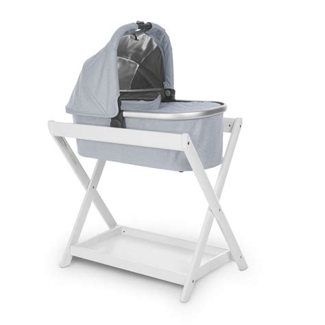 Uppababy Bassinet Stand Diy Projects