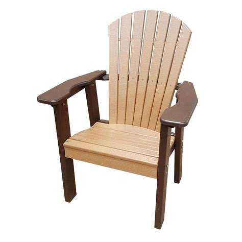 Upright Adirondack Chair Plans Canada