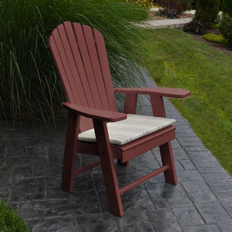 Upright-Adirondack-Chair