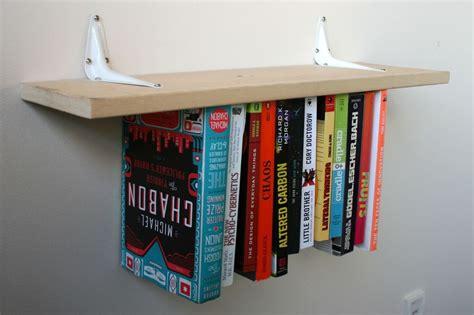 Upside-Down-Bookshelf-Diy
