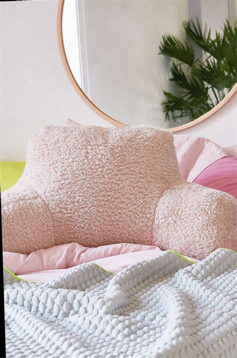 Urban Outfitters Boho Diy