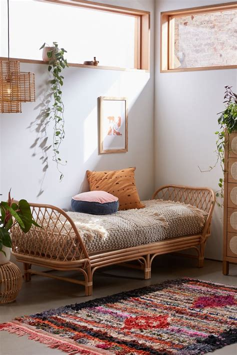 Urban Outfitters Daybed