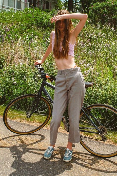 Urban Outfitters Dickies